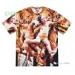 価値大の2019SS秋冬アイテム Supreme 19AW  Putti Tee  さわやかに新品おすすめ Tシャツ/半袖