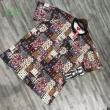 限定セールを開催中  3色可選  Tシャツ/半袖 シュプリーム SUPREME 冬を彩る2019SS新作