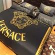 超人気最大級ブランド ヴェルサーチコピーブランド通販 期間限定セール  VERSACEスーパーコピー寝具 超人気美品