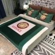 赤字超特価限定セール ヴェルサーチ スーパー コピーVERSACEコピー寝具通販 活躍人気定番新作 安心安全の品質