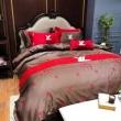 根強い人気定番商品 シュプリームコピー寝具 SUPREMEスーパーコピー 柔らかい肌触り 大好評で高品質 品薄状態