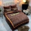 海外先行発売 シュプリームコピー販売寝具 SUPREMEスーパーコピー通販 数量限定全国激安の値段 好感度120%