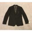限定セールを開催中 バーバリー2019新発売大歓迎秋冬新名品  BURBERRYおススメの秋冬アイテムをCHECK スーツ