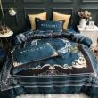 最低価格に挑戦する秋冬発売新作 ブランド コピー ブルガリ BVLGARIスーパーコピー寝具 お客様の大好評を得られた新作 大好評で質量は心配なし