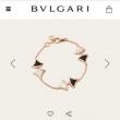 ブルガリ素晴らしいギフトとしての秋冬新作 BVLGARI 冬らしい雰囲気を演出する ブレスレット2019秋冬憧れのブランドはすすめ