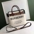 世界中の芸能人が愛用されるブランド新作 バーバリー スーパー コピー オシャレな女性におすすめ Burberryコピーバッグ