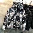 CANADA GOOSE ギフトにおねだりする2019秋冬新作 カナダグース 2色可選 デザイン性も機能性も完備する秋冬新作 メンズ ダウンジャケット