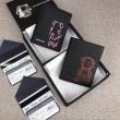 秋冬の話題作を挑戦 プラダ PRADA 2019秋冬憧れのブランドはすすめ 財布/ウォレット 2色可選 素晴らしいギフトとしての秋冬新作