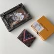 秋冬シーズン大人気のデザイン ルイ ヴィトン2019新発売大歓迎秋冬新名品 LOUIS VUITTON 財布/ウォレット 秋の雰囲気を楽しむ新作