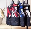 3色可選 MONCLER 秋冬の最新アウターが続々登場 モンクレール  ヒ店舗で人気満点2019秋冬新作 メンズ ダウンジャケット 手の届きやすい価格帯