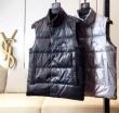 2色可選 人気のアウターが秋冬様に モンクレール MONCLER価値大の2019SS秋冬アイテム   メンズ ダウンジャケット この秋注目したいアパレルブランド