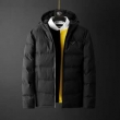 最も人気の高い定番秋冬新作  プラダ 冬のスタイルの幅が広がりそう  PRADA メンズ ダウンジャケット 世界的に希少な2019秋冬新作