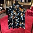今年の秋冬コーデに活躍する ドルガバコピー激安 Dolce&Gabbana長袖シャツ 愛用者が続出中 おしゃれ感で魅せる