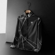 2019秋冬最安価格新品 Dior スーパーコピーディオールコピー長袖シャツ 大人っぽい質感 贈るべきのプレゼント