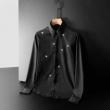 限定セール品質保証 Dior長袖スーパーコピー 有名人の愛用品  ディオールシャツコピー 幅広い層におすすめ