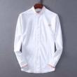 お買い得お買い得 HERMESスーパーコピーシャツエルメスコピー 人気セール100%新品 定番人気 薄手柔らか
