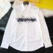 数量限定定番人気 ディースクエアード コピー 激安 DSQUARED2シャツ偽物 周りと差がつくオシャレ 海外セレブの愛用者も多い