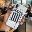 店舗で人気満点 オフホワイト コピー 激安Off-White偽物iphone ケース 欲しいアイテムNo.1 美しく実用的な名品