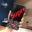爆買い品質保証 シュプリームコピー携帯ケース 期間限定販売  SUPREMEスーパーコピー 耐衝撃性と柔軟性を誇る