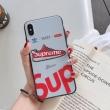 お買い得高品質 シュプリーム 激安 通販SUPREMEコピーiphone ケース 携帯をしっかりと保護 耐衝撃性抜群