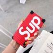 驚きの破格値安い シュプリーム コピー 激安 大好評で高品質の激安新作 SUPREMEコピーiphone ケース 人気セール100%新品
