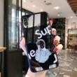 驚きの破格値得価 シュプリームコピー携帯ケース VIPセールがスタート SUPREME偽物iphone ケース 話題のブランド