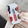 高評価で高品質の2019激安新作 シュプリームコピー安心 質のいい携帯カバーSUPREME ギフトにもおすすめ