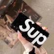 大好評をいただいている激安新作 シュプリーム 偽物 販売 高級感満載のアイテム supremeコピー iphoneケース 機能面抜群