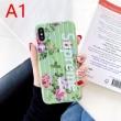 超激得高品質 シュプリームコピー通販 存在感絶大  SUPREME激安iphoneケース 愛用者もとっても多い