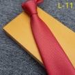 ネクタイ とにかく完璧ブランド新作   2019秋のファッショントレンドはこれ  2色可選  ルイ ヴィトン LOUIS VUITTON