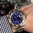 最安値お買い得な激安新作 ロレックスコピー通販 最安値高品質  ROLEX偽物時計 大人っぽいデザイン