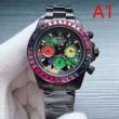 高級ブランド激安新作 ロレックス コピー 時計ROLEXスーパーコピー 高品質保証 男性らしい魅力を演出する