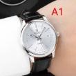 存在感絶大 ロレックスROLEXコピー時計チェリーニ タイム 圧倒的な新作 高評価の人気品 普段使いに最適の大人スタイル