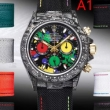 一番注目度の高い魅力的な新作 ロレックス コピー 通販 セール価格でお得 ROLEXコピー時計 独特的なデザイン