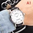 激安大特価100%新品 ロレックス コピー 販売ROLEXスーパーコピー時計 お洒落さんの愛用率が高い 今シーズン新作