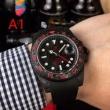 VIP価格で提供する激安新作 ロレックス 腕時計 コピーROLEXスーパーコピー 驚きの破格値得価 世界中から高い評価