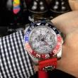 人気定番最新作 ロレックスコピー腕時計ROLEX  スーパーコピー通販 品格のある佇まい人気新作 品薄傾向がある