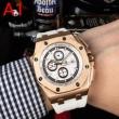 超激得100%新品 ウブロ腕時計コピーHUBLOT偽物通販 高級ブランド超安特価 世界中から高い評価