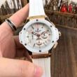 高い信頼性と安心の高級ブランド ウブロ 時計 コピーHUBLOTスーパーコピー激安 見つけてほしい一品 大変な人気を博する
