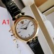 おしゃれな人は愛用中 ヴェルサーチ腕時計コピー VERSACEスーパーコピー 機能性と美しさの兼備 激安大特価100%新品