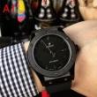 赤字超特価最新作 HUBLOTウブロ時計コピークラシック・フュージョンチタニウム 店舗で人気満点 圧倒的な高級感
