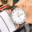 高い信頼性と安心の高級ブランド オメガ時計コピー 機能性を追求する実力派 OMEGAN級品激安通販 上品で優しい雰囲気に