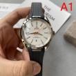 時計業界で超ブランド新作 220.12.41.21.02.002  オメガOMEGASeamaster Aqua Terra 時計コピー 大好評で高品質