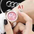 今年新入荷の話題の一級品 ブランド コピーコピー腕時計スーパー コピースーパーコピー激安 カジュアルなデザイン 本物と匹敵する品質