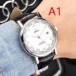 値段も超一流の激安新作 オメガ 時計 コピーOMEGAスーパーコピーN級品 今年の大トレンド 店舗で人気満点