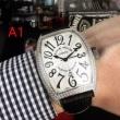 店舗で人気満点 フランクミュラーコピーN級品 高品質で大好評 FRANCK MULLER値引き時計 在庫希少完売必至