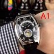 ファッションブランド話題作 フランクミュラー コピー 腕時計FRANCK MULLER激安通販 大好評の高品質N級品 新作いきなり値下げ