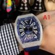 おしゃれな人気のデザイン franck muller コピーフランクミュラーN級品時計 お求めやすい価格で通販 高級感がありながら使いやすい
