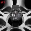 高品質で100%新品保証 AUDEMARS PIGUET オーデマ ピゲコピー通販時計 お手頃価格で豊富なデザイン 周りと差をつける