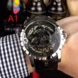 超有名なスーパーコピー ロジェデュブイ時計コピーROGER DUBUIS通販激安 豪華なデザイン 男性らしい雰囲気を演出する